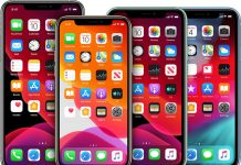 Apple Suppliers Worried About iPhone Demand, Production Ramp-Up for New iPhones Reportedly Postponed