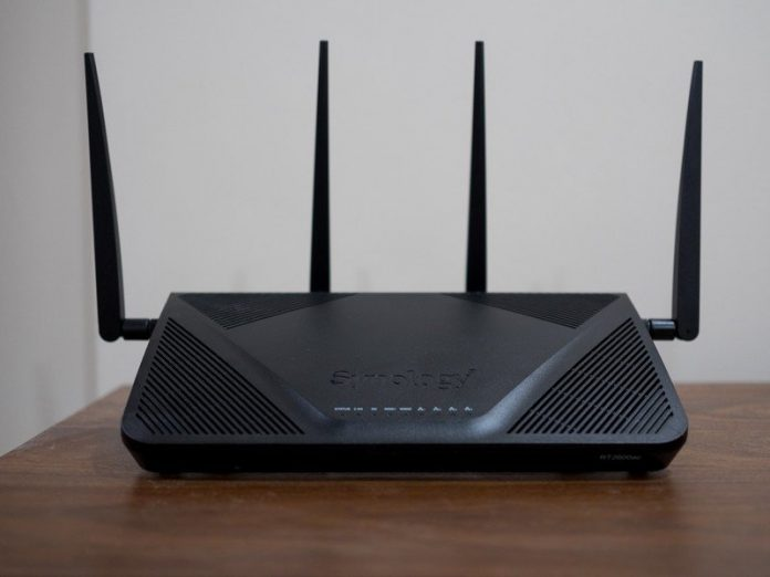 How to fix slow Wi-Fi on your current router