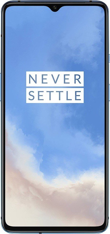 Everything you need to know about the OnePlus 8, 8 Lite, and 8 Pro!