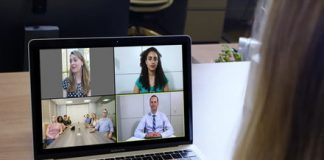 Trolls find new targets in Zoom meetings: Here's how to avoid 'zoombombers'