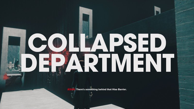 control-the-foundation-collapsed-departm