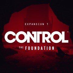 control-the-foundation-thumbnail.jpg?ito