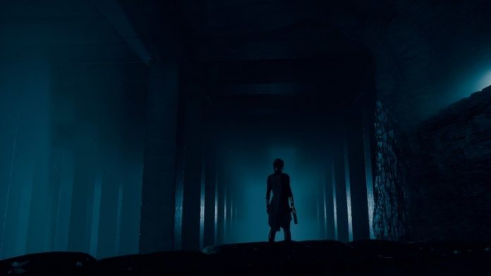 Control's Foundation DLC shows Remedy's still in top form