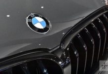 Apple reportedly working with BMW for CarKey feature, spotted in iOS 14 code