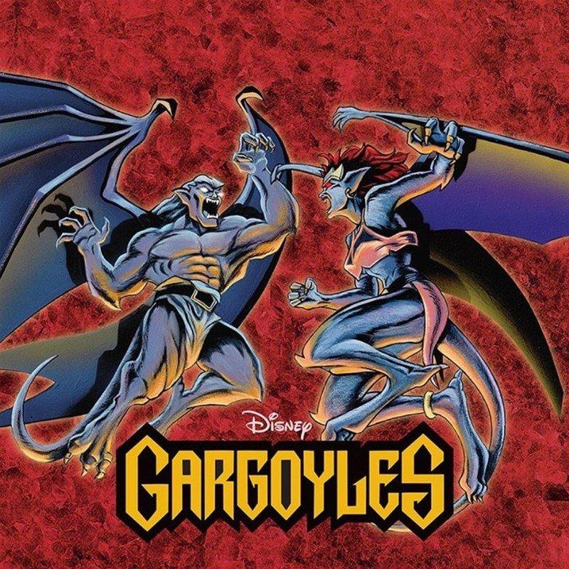 gargoyles-poster.jpg?itok=bS7hHpht