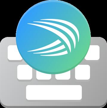 swiftkey-app-icon.png?itok=9ySNHaai