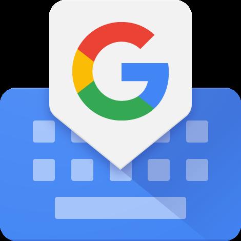 gboard-app-icon.png?itok=ml-xcj-d