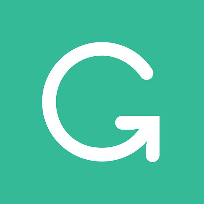 grammarly-logo.png?itok=3y6xk62M