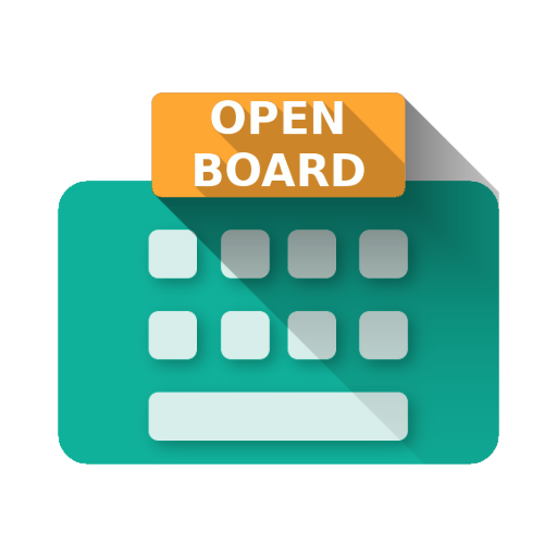 openboard-app-icon-cropped.png?itok=r9jv