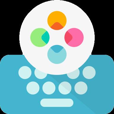 fleksy-app-icon.png?itok=1OxrFTD4