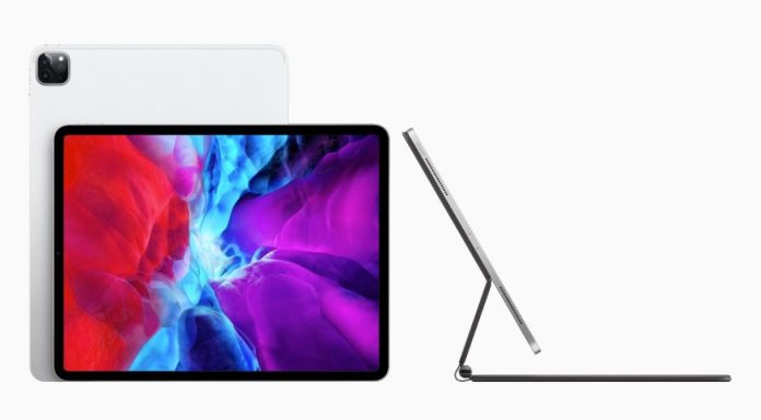 Apple iPad Pro 11-inch vs. iPad 12.9-inch: Which 2020 iPad Pro is best?