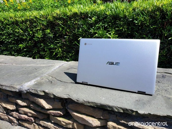 These are the best Chromebooks at Walmart right now