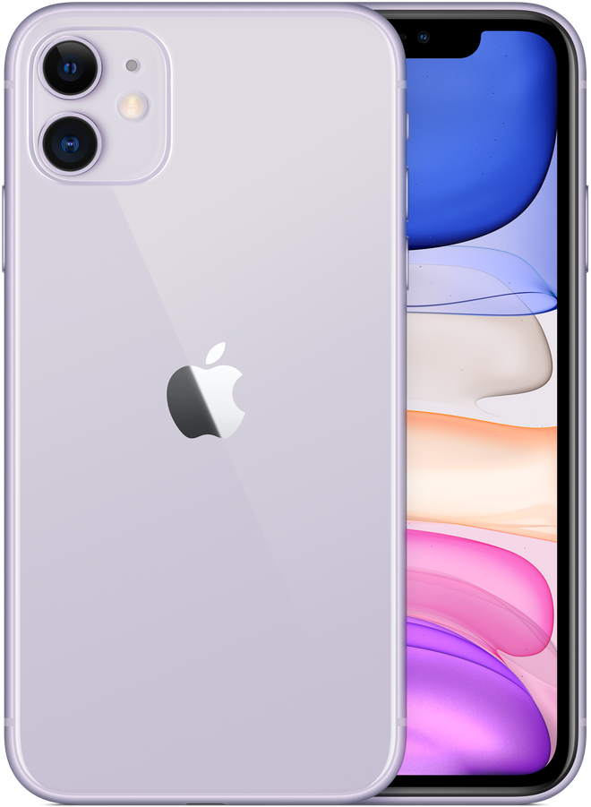 iphone-11-render-purple.png?itok=jtsOfcA