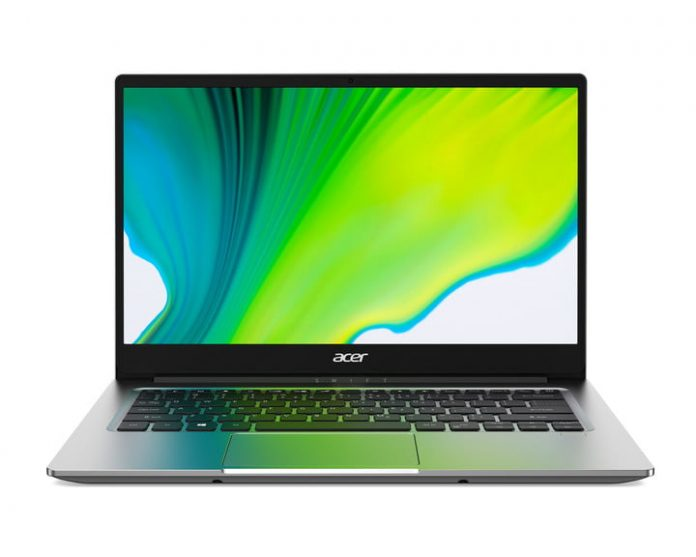 Acer's Swift 3 laptops to get eight-core Ryzen 4000 chips for just $630