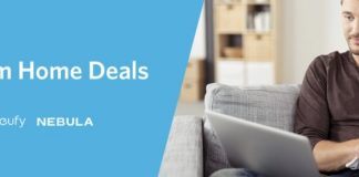 Deals: Anker's Work From Home Sale Includes $21 Wall Chargers, $10 Wireless Chargers, and $20 Power Strips