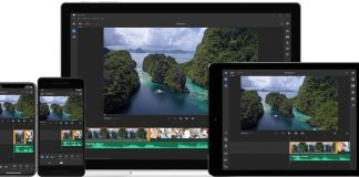 Apple Releases ProRes RAW Beta for Windows