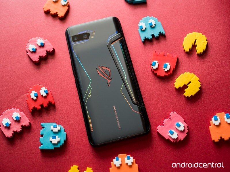 asus-rog-phone-2-review-8.jpg?itok=ybn44