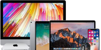 Apple's Work on New Upcoming Products Progressing Normally as Employees Adjust to Telecommuting