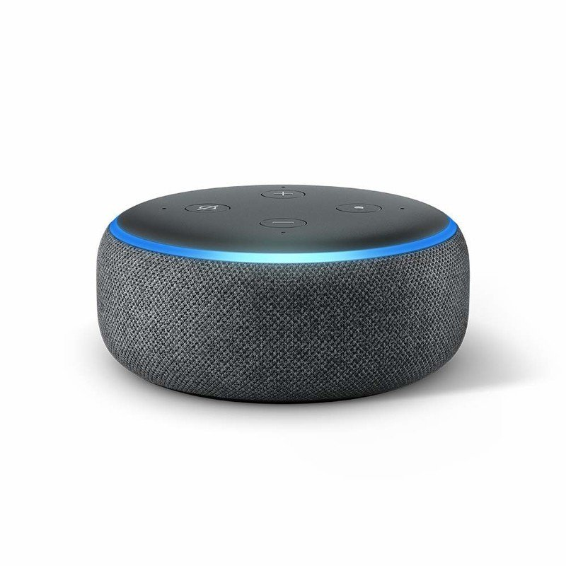 amazon-echo-dot-2018-press.jpg?itok=E9Dg