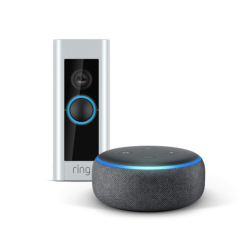 ring-video-doorbell-pro-echo-dot.jpg?ito