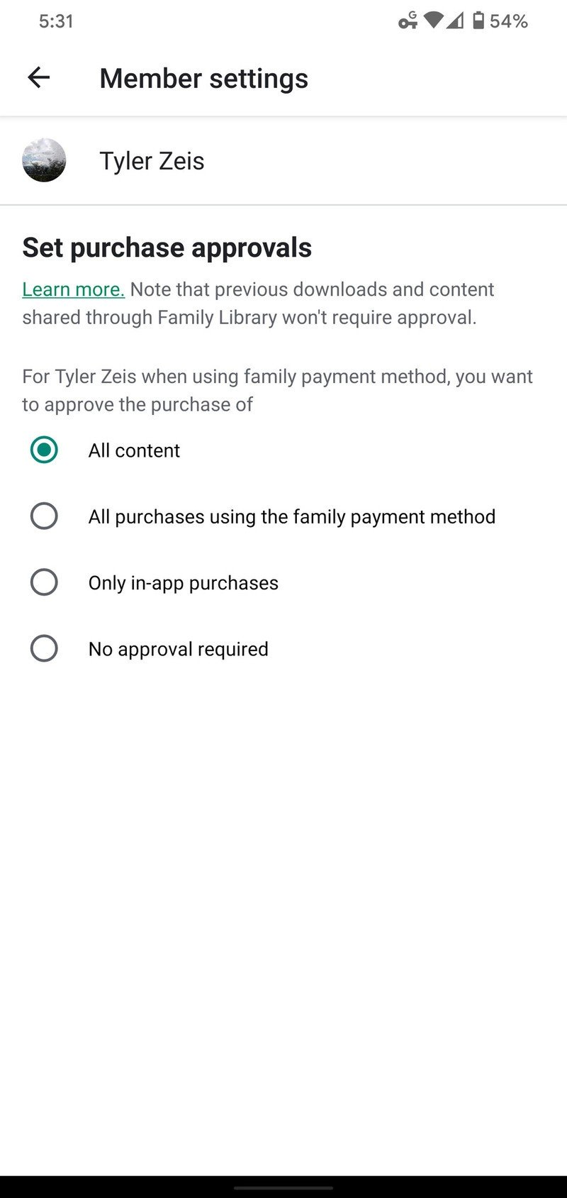 family-link-block-purchases-4.jpg?itok=W