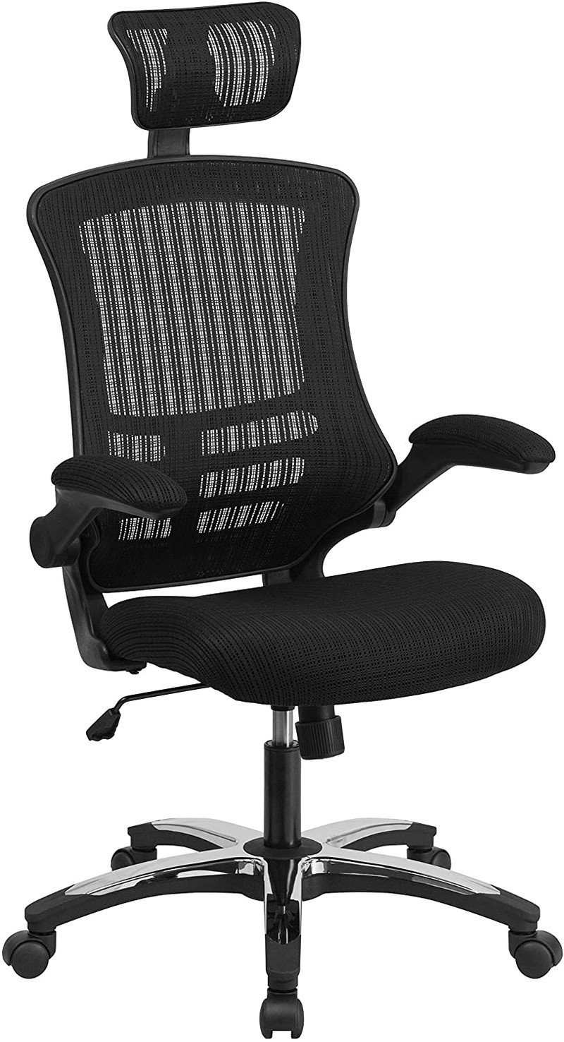 flash-furniture-chair.jpg?itok=hsNO5RYA