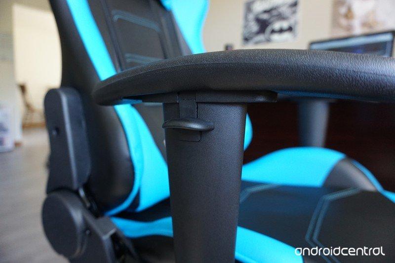 easysmx-chair-armrest.jpg?itok=5ujGtTgG