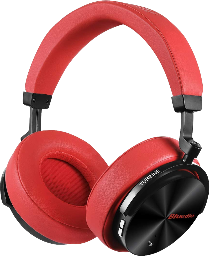 bluedio-t5-headphones-cropped.png?itok=q
