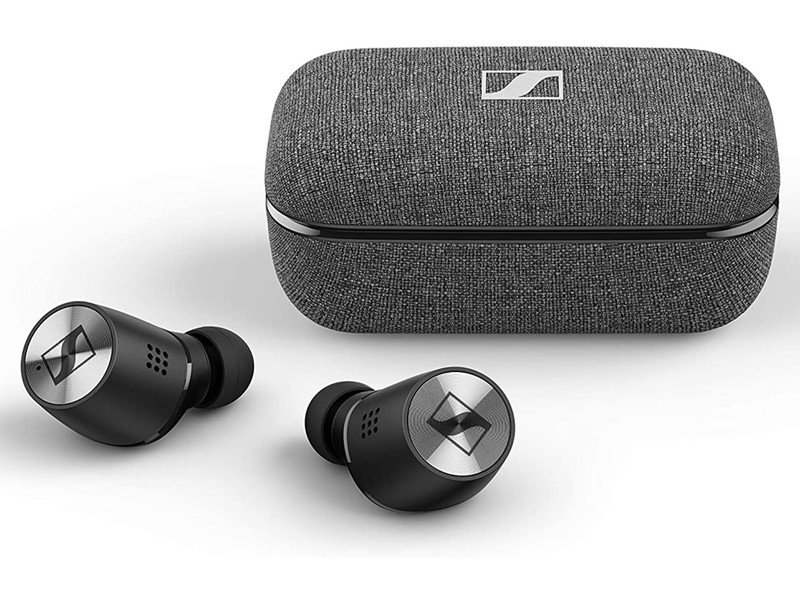 sennheiser-momentum-true-wireless-2-rend