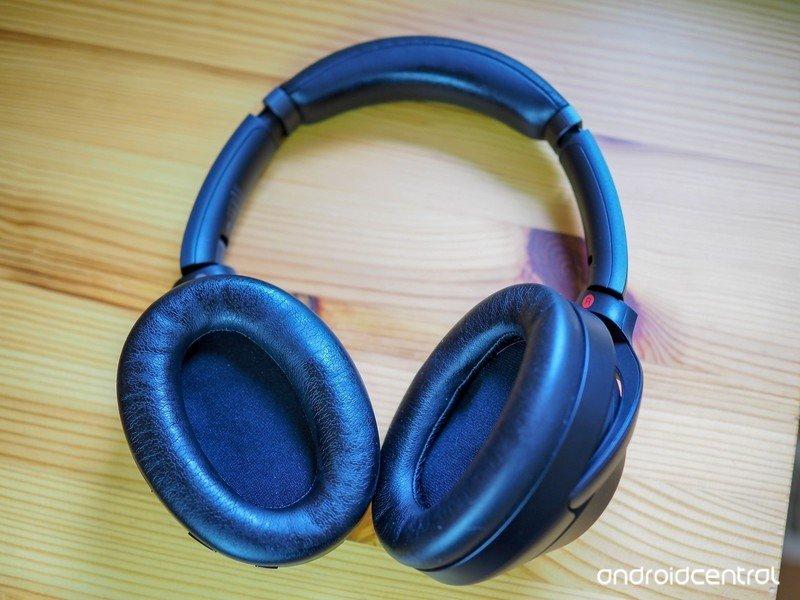 sony-wh1000xm3-review-1.jpg?itok=OyCqW8X