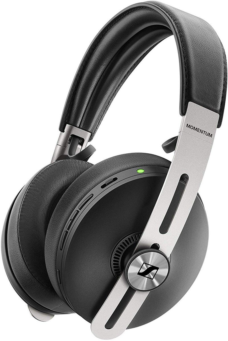 sennheiser-momentum-3-wireless-headphone