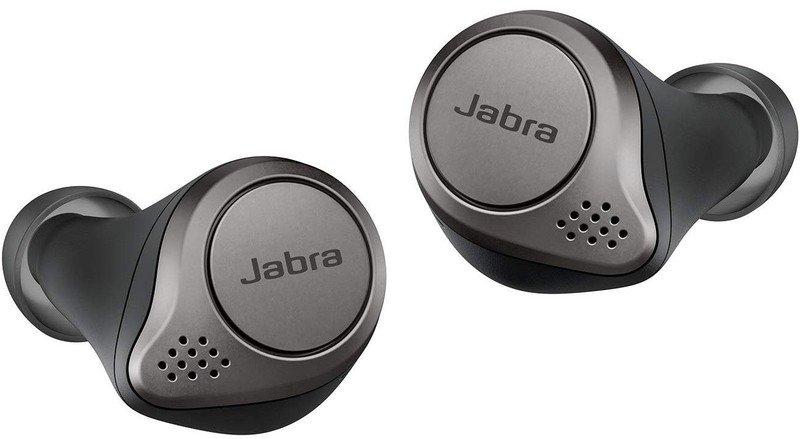 jabra-elite-75t-render.jpg?itok=dV7rhtAX
