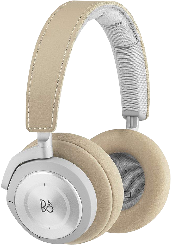 bang-and-olufsen-beoplay-h9i-cropped.png