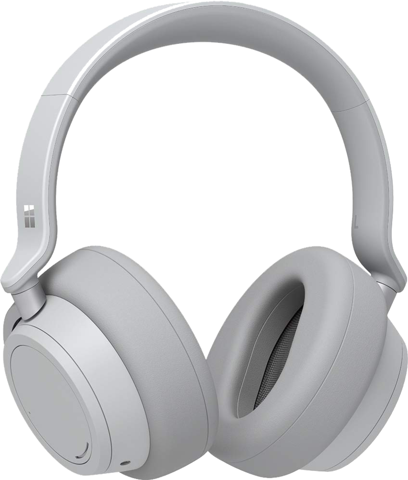 microsoft-surface-headphones-render.png?