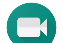 Google Hangouts Meet vs. Skype for Business: Which is best?