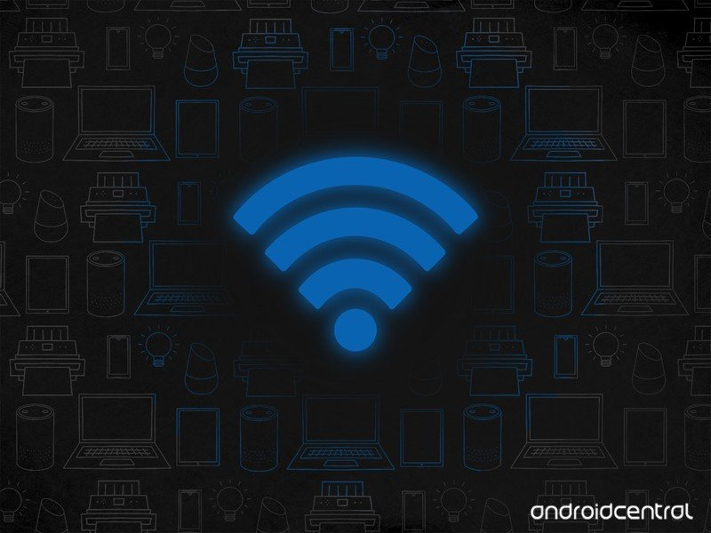 wi-fi-logo-ac-hero.jpg?itok=RdSFkgMg
