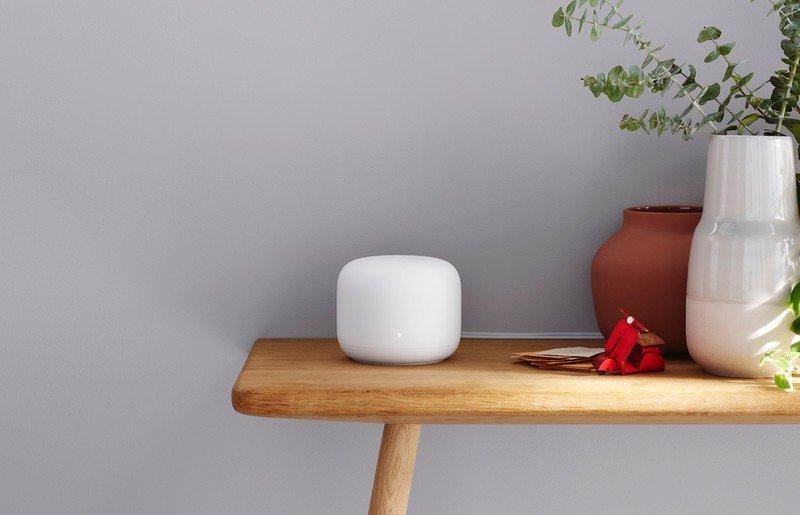 nest-wifi-router-table.jpg?itok=75DW3HNX