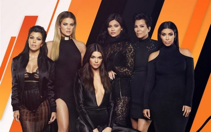 How to watch Keeping Up With The Kardashians live stream online anywhere