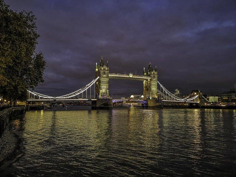 london_bridge_huawei_mate_20_pro.jpg?ito