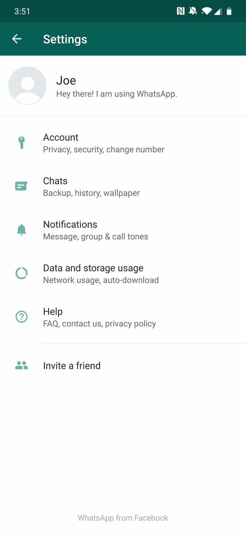 whatsapp-backup-messages-8.jpg?itok=SuLa