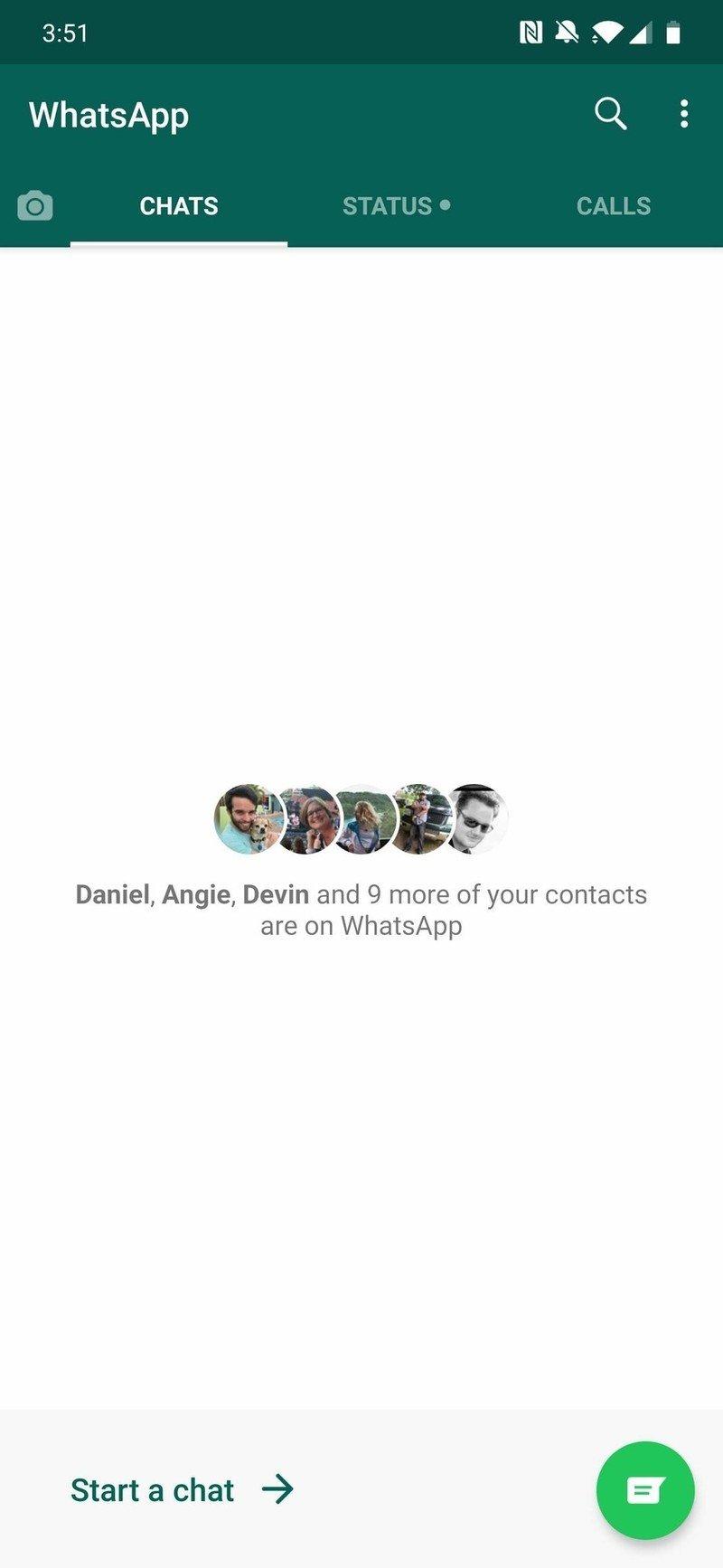 whatsapp-backup-messages-6.jpg?itok=OIy3