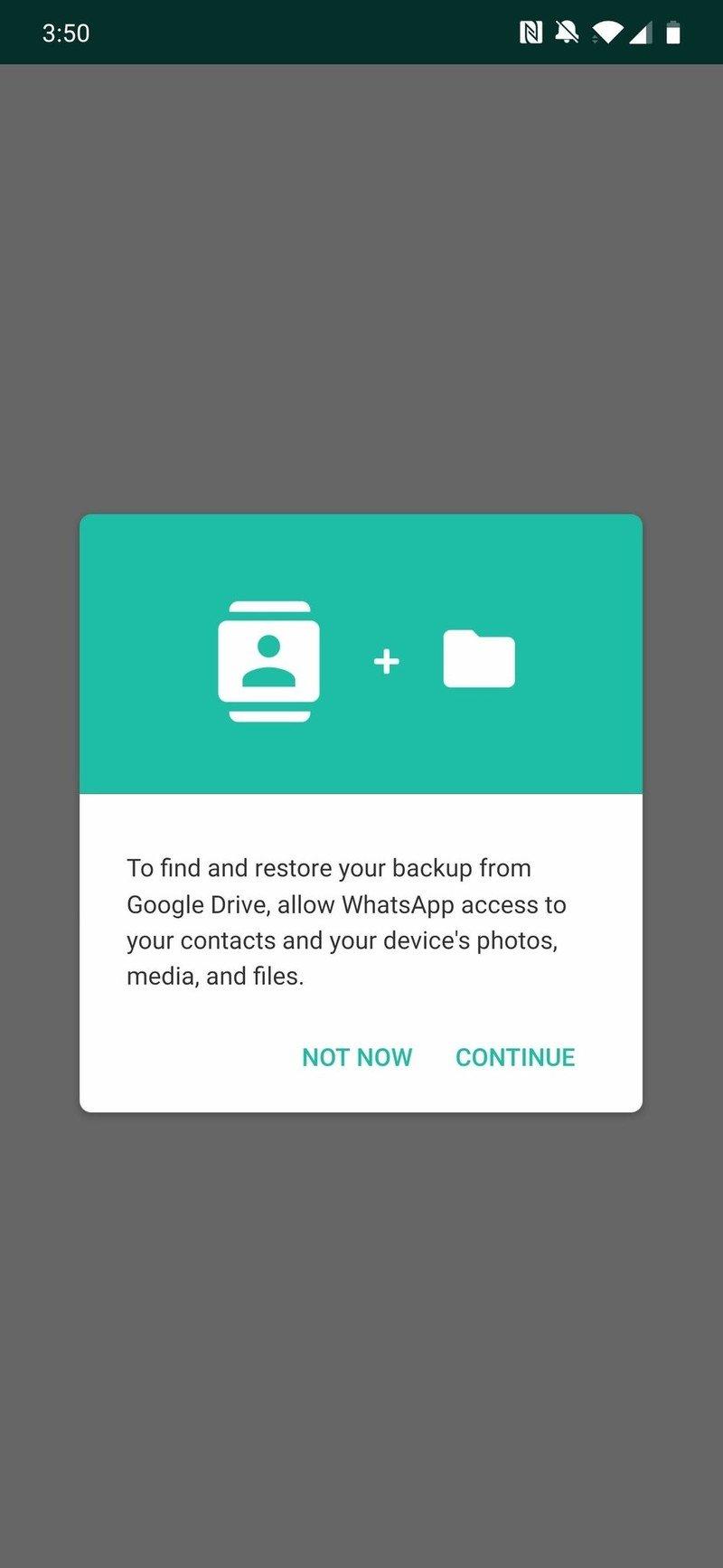 whatsapp-backup-messages-4.jpg?itok=z-gG