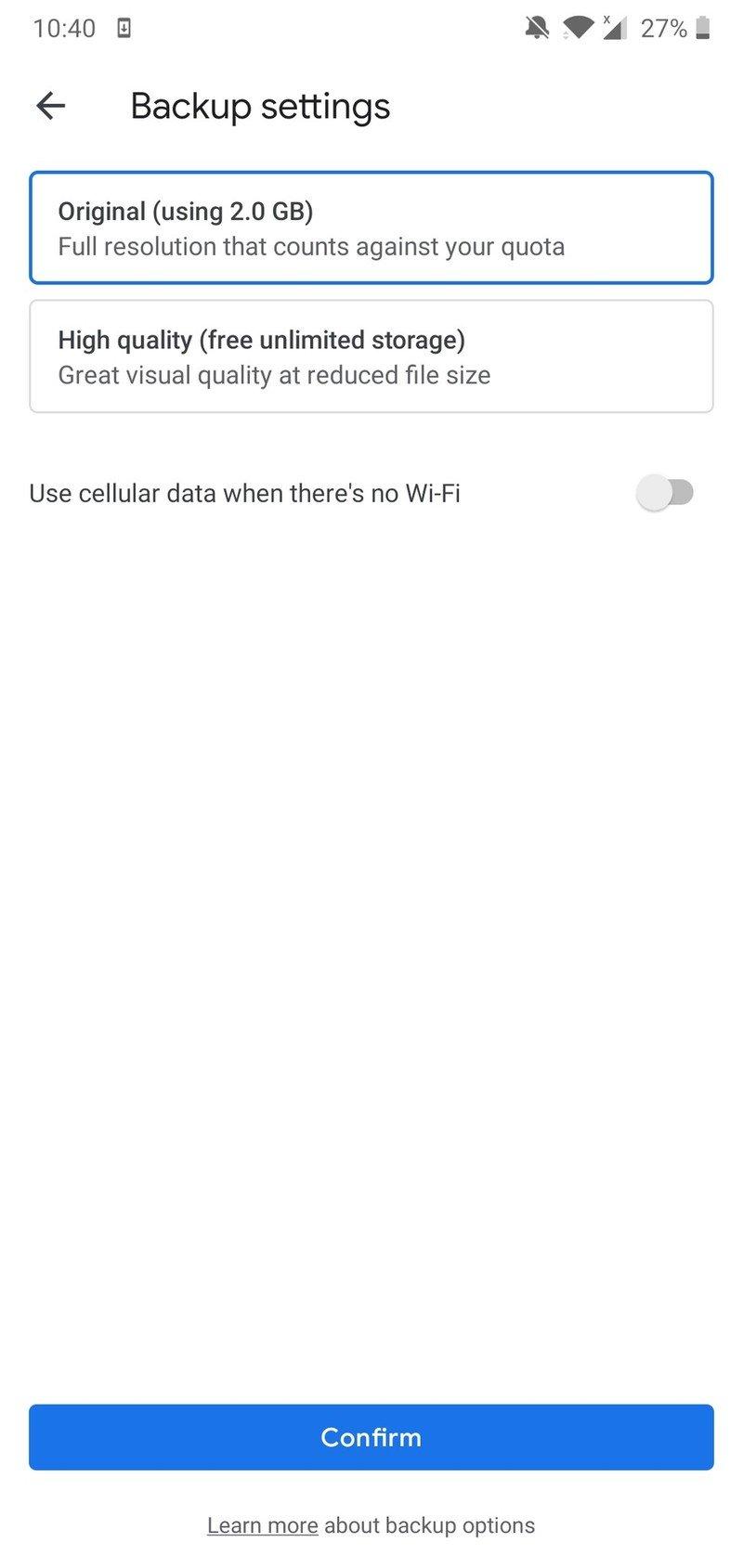 how-to-set-up-google-photos-2018-2.jpg?i