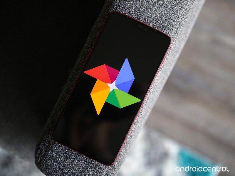 google-photos-logo-nov-2018-4.jpg?itok=y