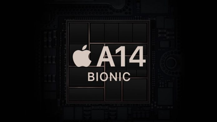 TSMC Reportedly 'On Track' to Begin Volume Production of A14 Chips for iPhones Despite Pandemic