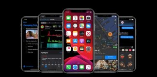 Apple Reportedly Plans to Seed First Beta of iOS 13.4.1 in the Coming Days