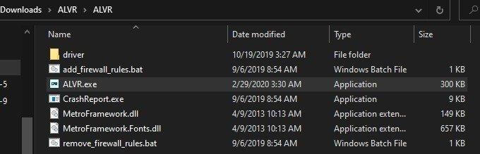 quest-alvr-windows-launch.jpg?itok=T4_D-