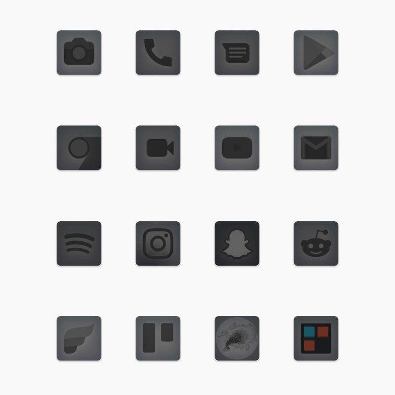 matte-black-icons-pixel-4_0.jpg?itok=GsC
