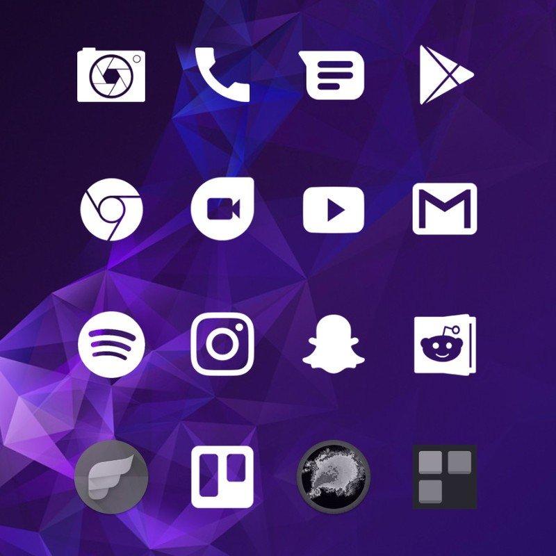 whicons-icons-pixel-4_0.jpg?itok=LLVIqlW