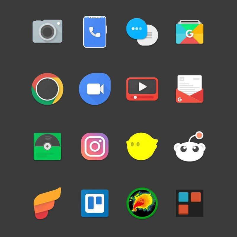 ineclectic-icons-pixel-4_0.jpg?itok=9MXO